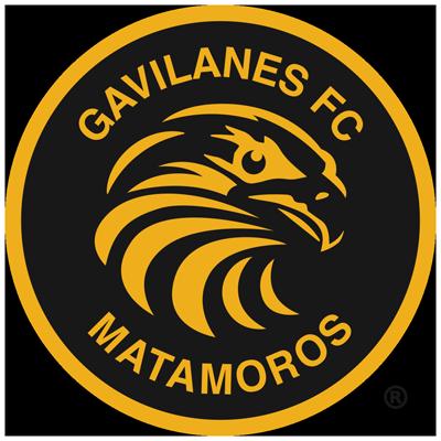 Club Gavilanes F.C. Matamoros