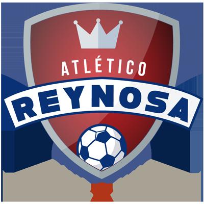 Club Atlético Reynosa