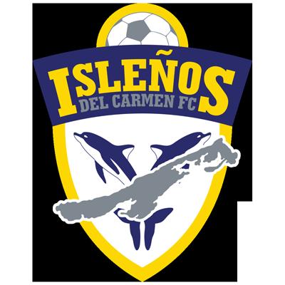 Club Isleños del Carmen FC