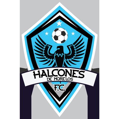 Club Halcones de Morelos F.C.