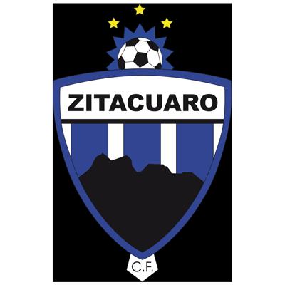 Club Club Deportivo de Futbol Zitácuaro