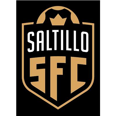 Club Atlético Saltillo Soccer