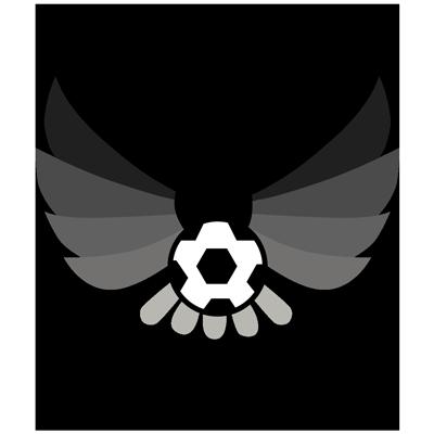 Club Pacific FC
