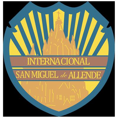 Club Internacional San Miguel de Allende