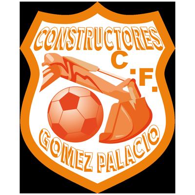 Club Constructores Gómez Palacio
