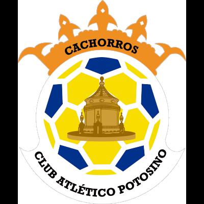 Club Atlético Potosino