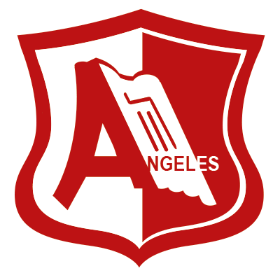 Club Ángeles Puebla