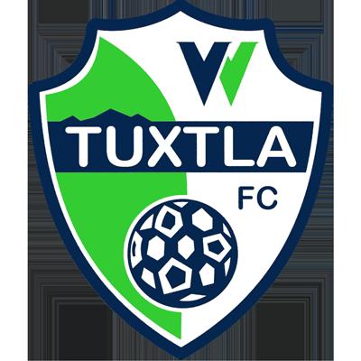 Club Tuxtla FC