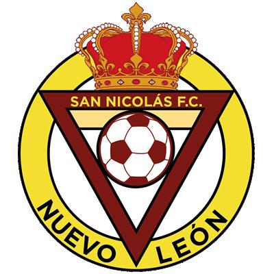 Club San Nicolás F.C.