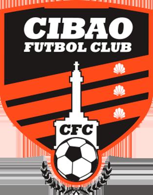 Club CIBAO FC
