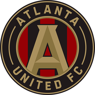 Club Atlanta United FC