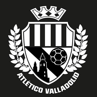 Club Club Atlético Valladolid