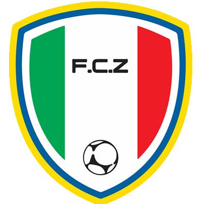 Club Futbol Club Zacatecas