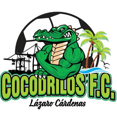 Club Cocodrilos FC Lázaro Cárdenas