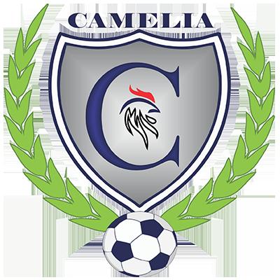 Club Deportivo Camelia