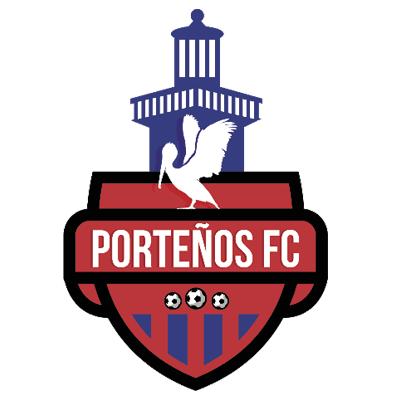 Club Porteños FC
