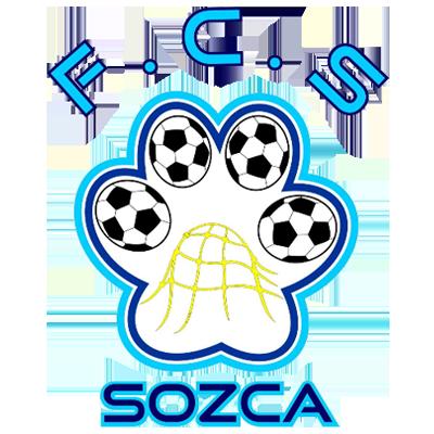 Club Futbol Club Sozca