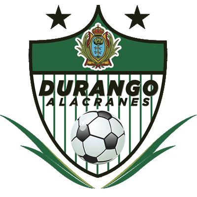 Club Club Durango