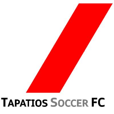 Club Tapatios Soccer FC
