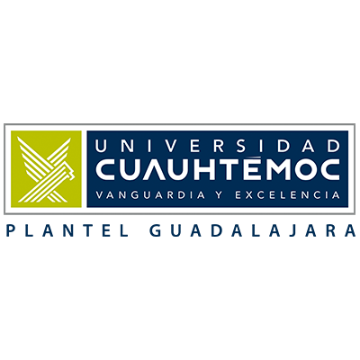 Club Universidad Cuauhtémoc