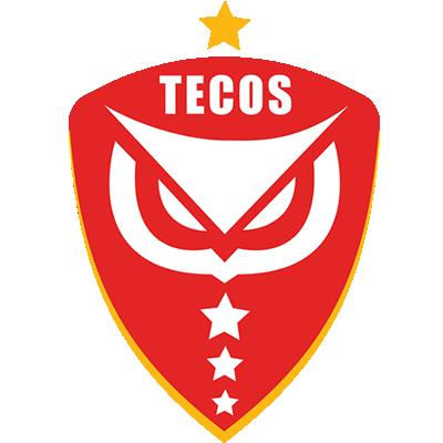 Club Tecos