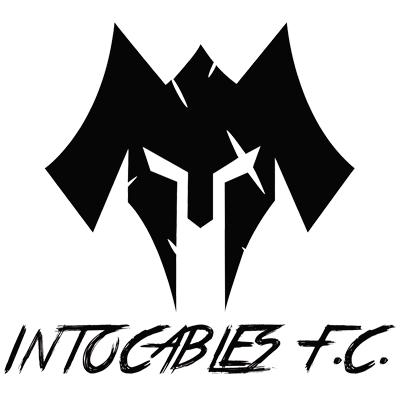 Club Intocables FC