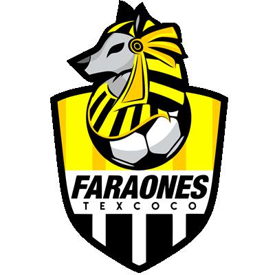 Club Faraones Texcoco