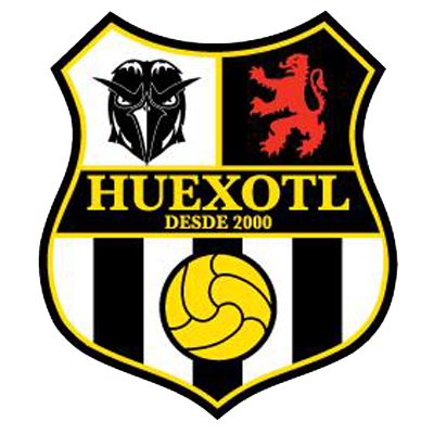 Club Atlético Huejutla