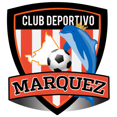 Club Delfines Márquez