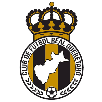Club Real Querétaro FC