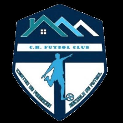 Club C.H. Fútbol Club