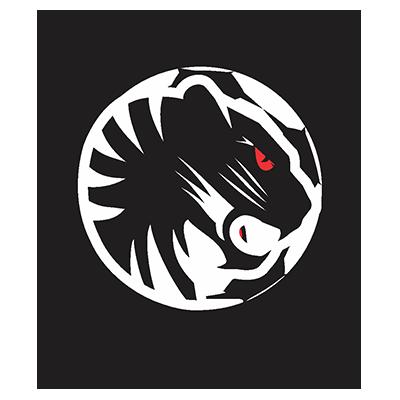 Club Felinos 48