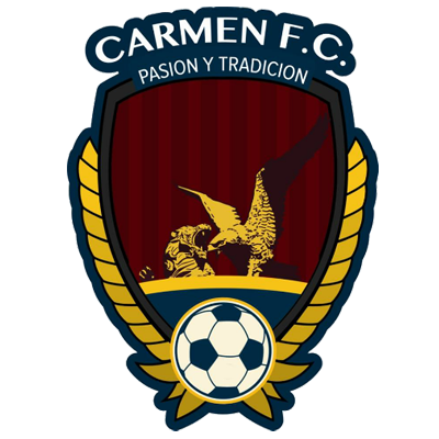 Club Carmen F.C.