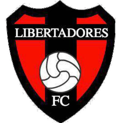 Club Libertadores Futbol Club