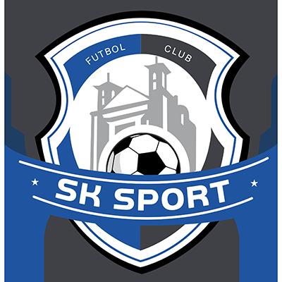 Club Sk Sport Street Soccer FC