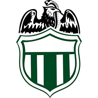 Club PALMAC