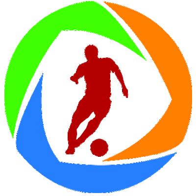 Club Club Deportivo Salcido