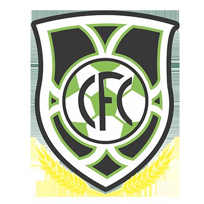 Club Club de Fútbol Cadereyta