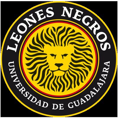 Club U. de G. Lagos de Moreno