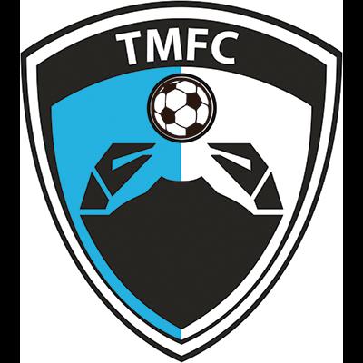 Club TM Fútbol Club