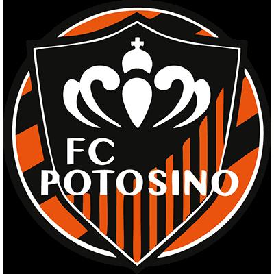 Club FC POTOSINO
