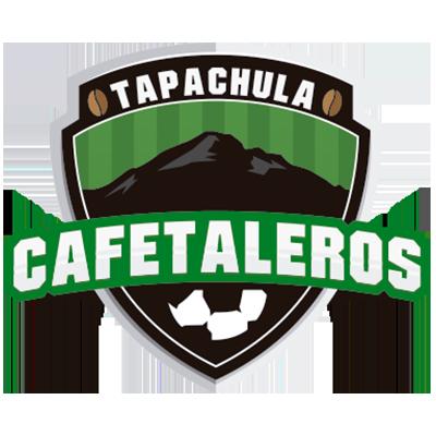 Club Cafetaleros de Tapachula