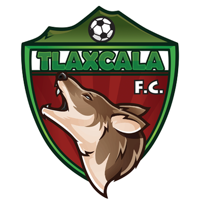 Club Tlaxcala F.C.