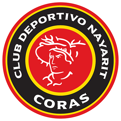 Club Coras de Nayarit