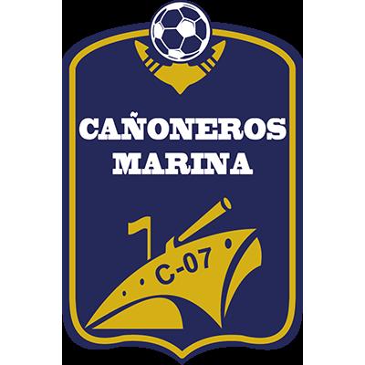 Club Club Cañoneros Marina