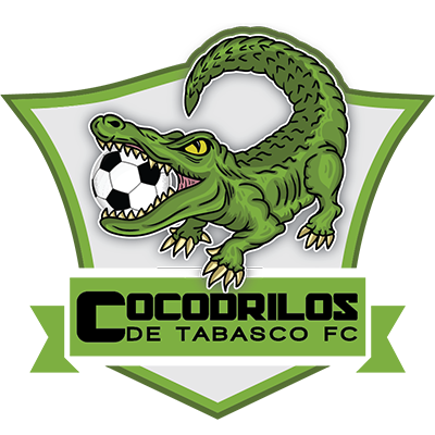 Club Cocodrilos de Tabasco FC