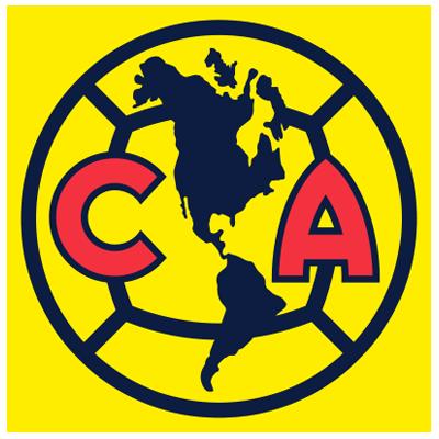 Club América Coapa