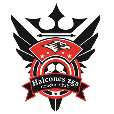 Club Halcones Zuñiga Soccer Club