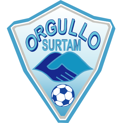 Club Orgullo Surtam