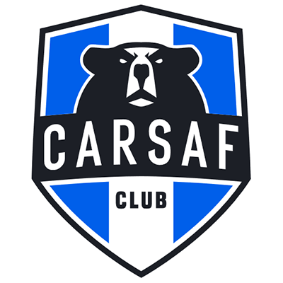 Club Club Carsaf